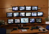 cctv-mestsky-kamerovy-system-02