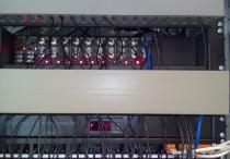 cctv-mestsky-kamerovy-system-04