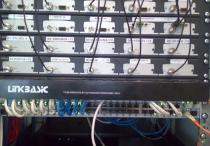 cctv-mestsky-kamerovy-system-05