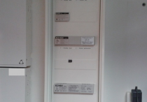 dt-rozvadec-videotelefony-4-vchody-01