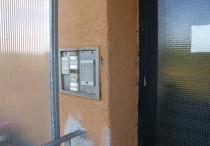 dt-tablo-bytovy-dum-2-vchody-pred-a-po-02