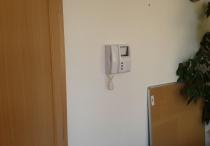 dt-videotelefon-videotelefony-4-vchody