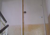 osvetleni-rekonstrukce-bytovy-dum-mostecka-teplice-2
