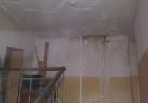 osvetleni-rekonstrukce-bytovy-dum-mostecka-teplice-3