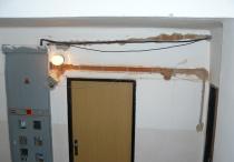 osvetleni-rekonstrukce-bytovy-dum-sidliste-davle-2
