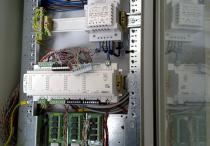 pzs-venkovni-system-s-ovladanim-osvetleni-3