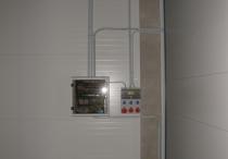 rack-rozsahla-technologicka-sit-s-optikou-a-ip-kamerami-03-1