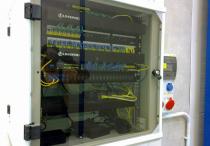 rack-rozsahla-technologicka-sit-s-optikou-a-ip-kamerami-03-2