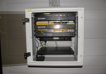 rack-rozsahla-technologicka-sit-s-optikou-a-ip-kamerami-04-2